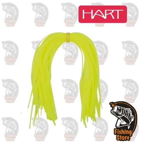HART SILICONE SKIRTS